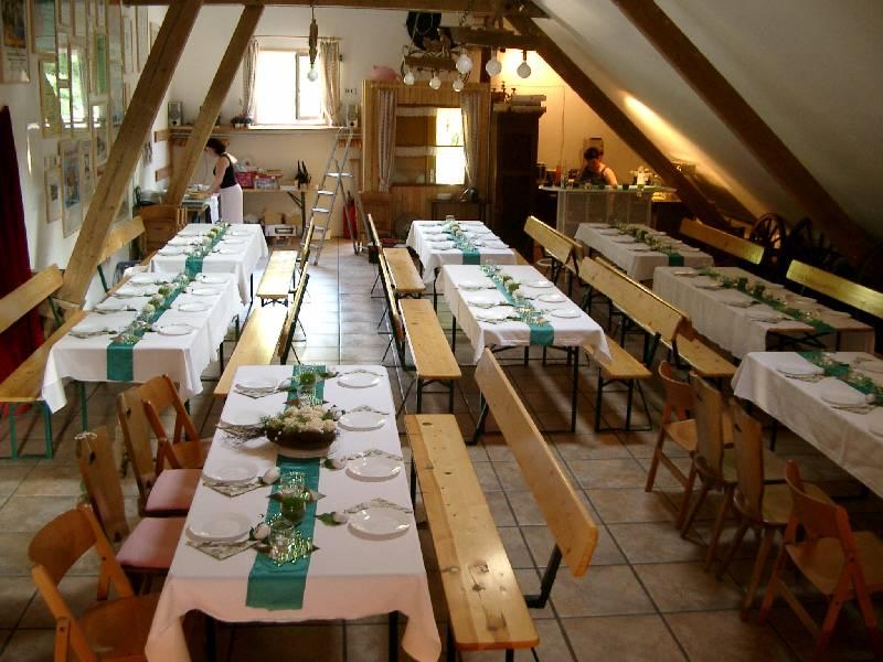 Fotos Tisch Und Saaldeko Seite 12 Sammelthreads Hochzeits Forum